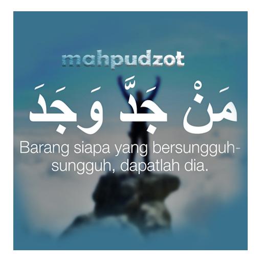 hogyan kell kezelni a visszéreket az iszlámban