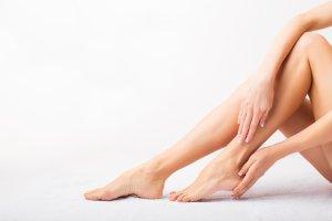 Kompressziós kötöttáru scleroterápia után - Megelőzés