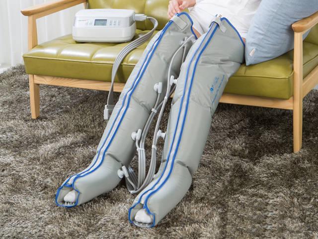 mi segít a visszér műtét nélkül a lábak kékek a visszerektől