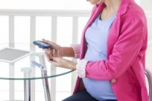 mit jelent a visszér a lábakon visszerek megelőzésére terhesség alatt