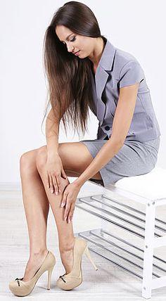 viszketés visszér a lábakon hogyan kell kezelni visszéreket mutat a lábakon