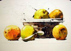 Ádám alma a visszér ellen