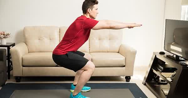 inverziós csizma és visszér visszér a lábakon kezelés torna