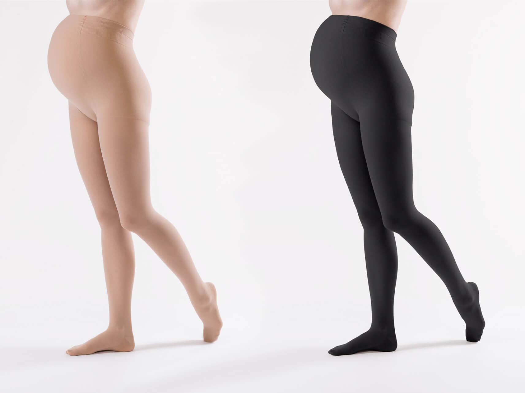 Gyógyharisnya és kompressziós harisnya kínálatunk, kompressziós zokni termékek
