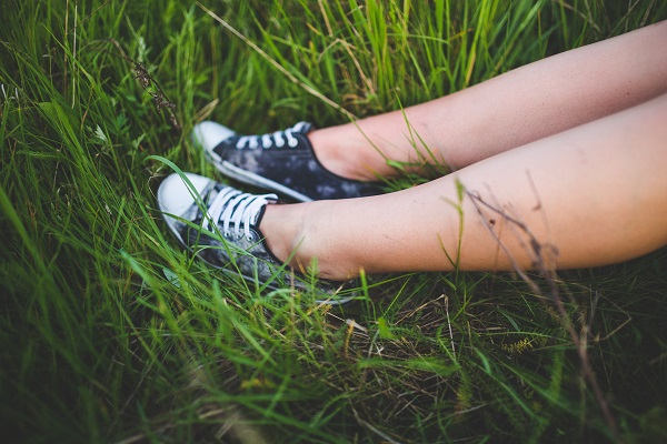 Visszér ellen - Egészség | Femina