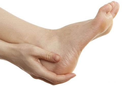 venotonikumok a lábak varikózisában tabletta formájában feljegyzés a visszerek megelőzésére