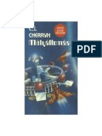 neurózisos visszér álomkönyv, ha visszérről álmodik