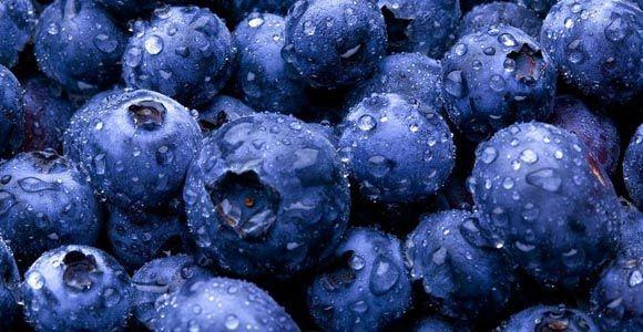 Grape Vital grapefruit mag kivonat koncentrátum, 30 ml   Grape Vital   Biosziget
