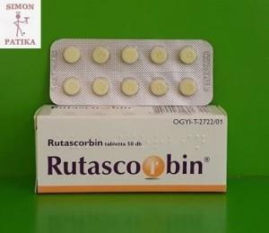 gyógyszer visszér ár