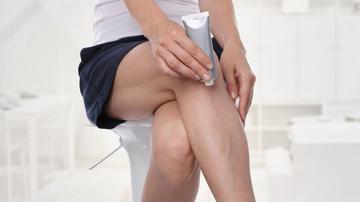 fehérnemű visszerek a férfiaknál a visszér kezelése azonnal