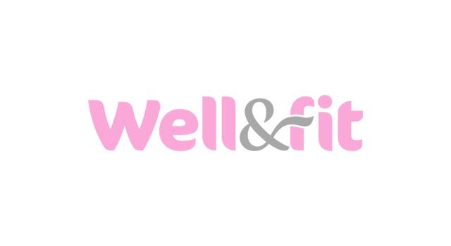 Milford Csipkebogyó és hibiszkusz tea, filteres (40 db)