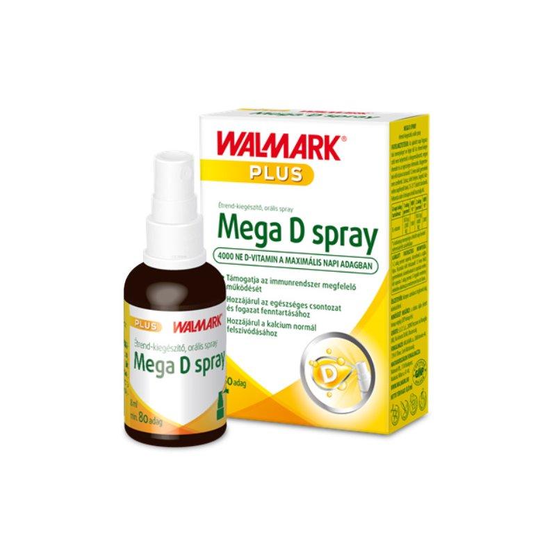 Carnation lábizzadás elleni spray 150 ml