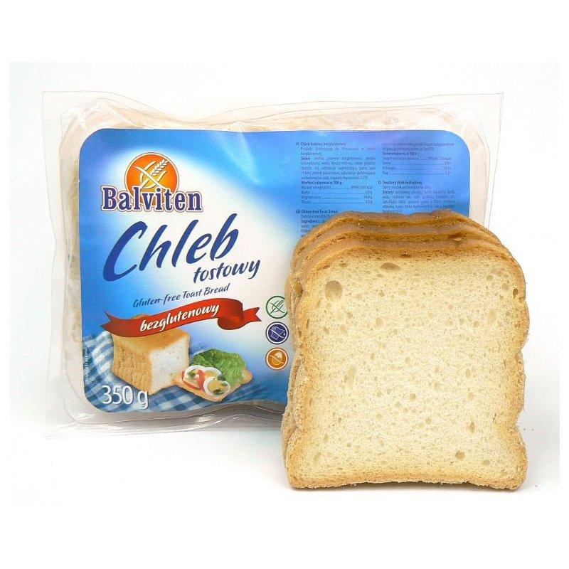 Gyógynövények visszér kezelésére, Visszér kenyér