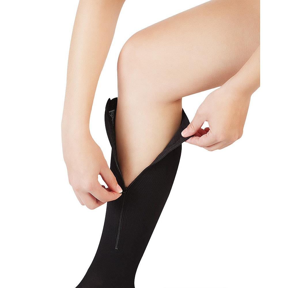 A kompressziós zokni venoteks