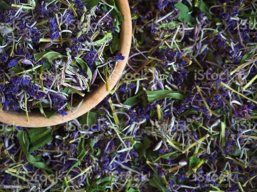 Koporye tea visszér vannak belső visszér a lábak