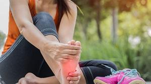 visszérműtét nyáron a lábak visszér megduzzad