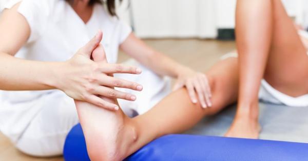 kismedencei visszér a nők kezelésében gyógyítja a visszér népi gyógymódokat