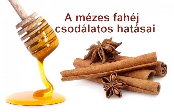 A méz hasznos prosztatitis Prostatitis beteg