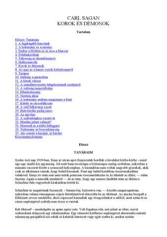 Hatékony külső hatóanyagok a hasnyálmirigy és a trombózis számára
