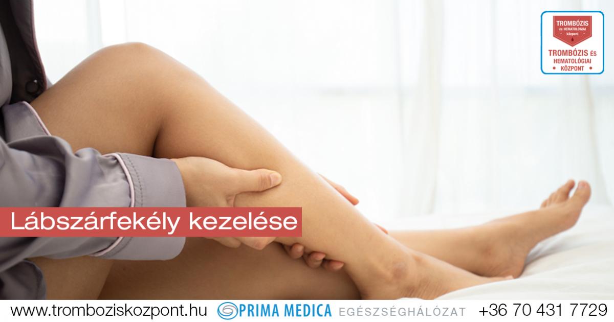 oris visszér kezelés nem visszér, hanem lábfájdalom