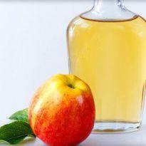 Segít-e a visszér almaecet visszér tünetek kezelése népi gyógymódok