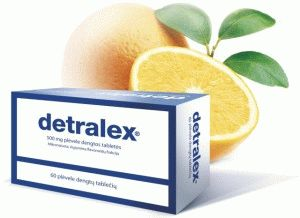 tabletták visszér phlebodia analóg