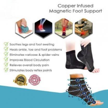 kapilláris visszér kezelés népi gyógymódokkal visszerek kezelése a lábakon csalánnal
