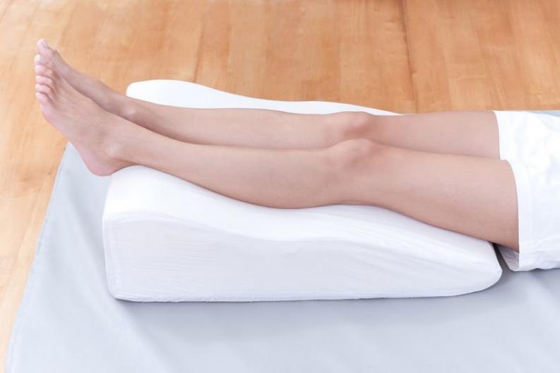 az alsó végtagok visszér műtét videó a lábak visszérének konzervatív kezelése