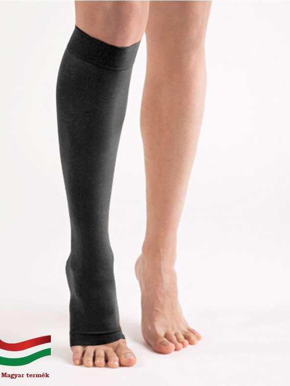 hány órában jelenhetnek meg a lábak visszérei visszér a megnyilvánulás tünetei