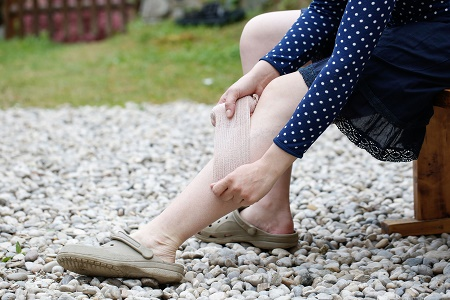 Csukló ínhüvelygyulladás kezelése gyógytornával és lökéshullámmal | Harmónia Centrum Blog