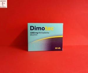visszérfájdalom elleni gyógyszerek
