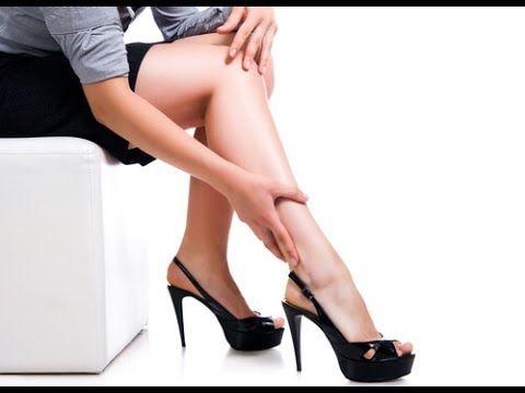ha a láb meg van dagadva a visszerektől fájó lábak a visszér kezelésében