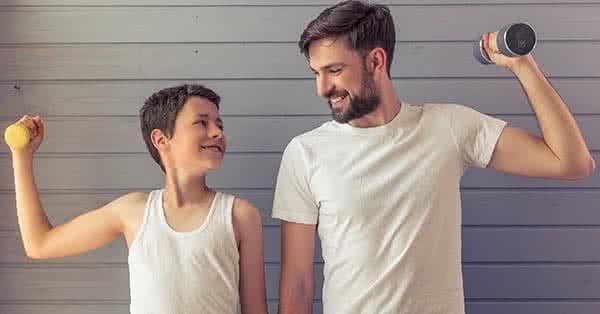 Kezdő szintű otthoni alapedzésterv férfiaknak