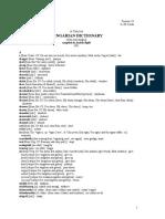 Békés Megyei Hírlap, május ( évfolyam, szám)   Library   Hungaricana