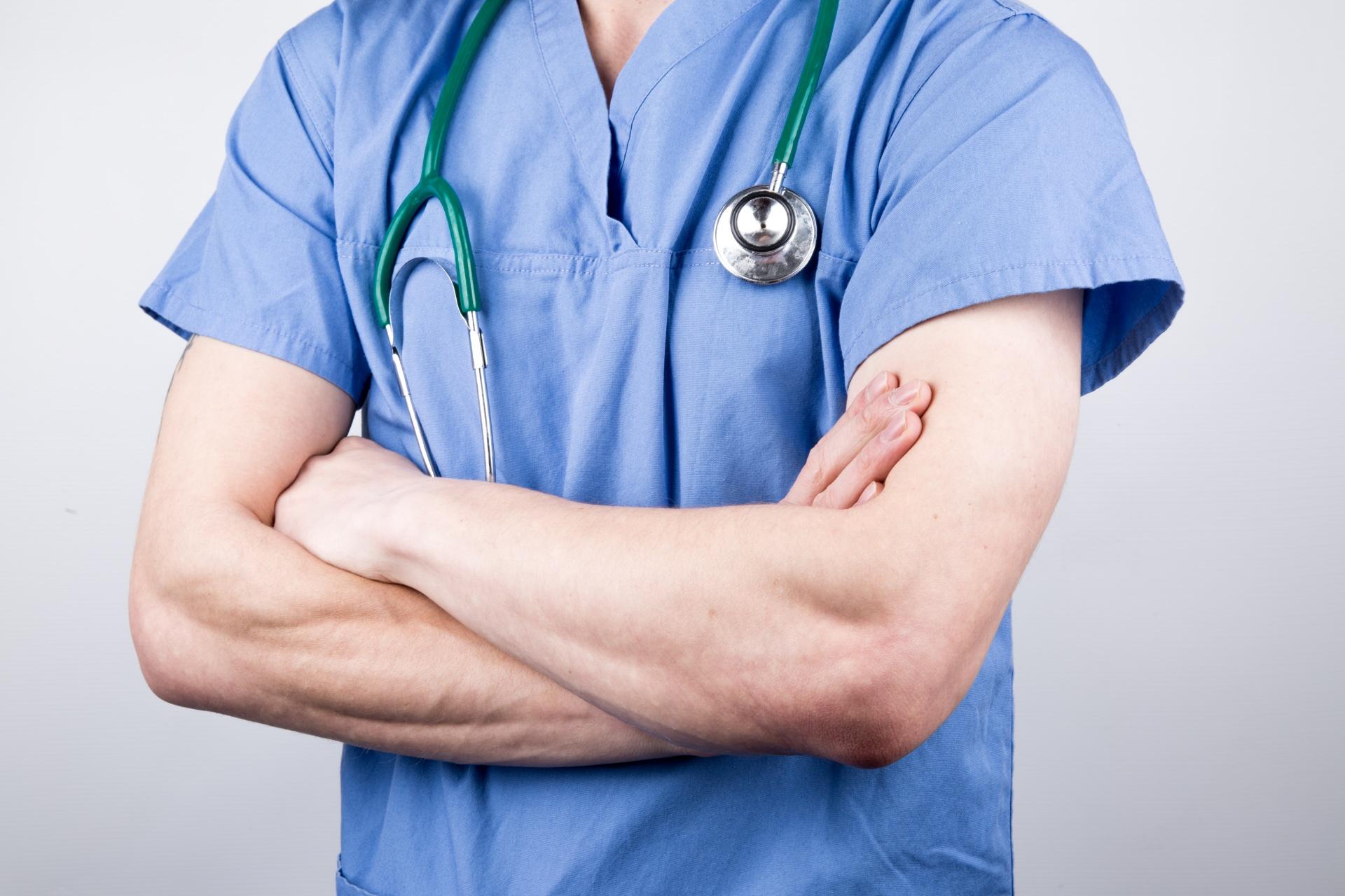 mit ad a visszérműtét