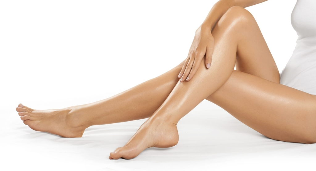 visszértágulat melegítheti a lábát műtét visszér a cherepovets
