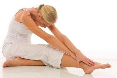 visszér a lábakon terápiás torna