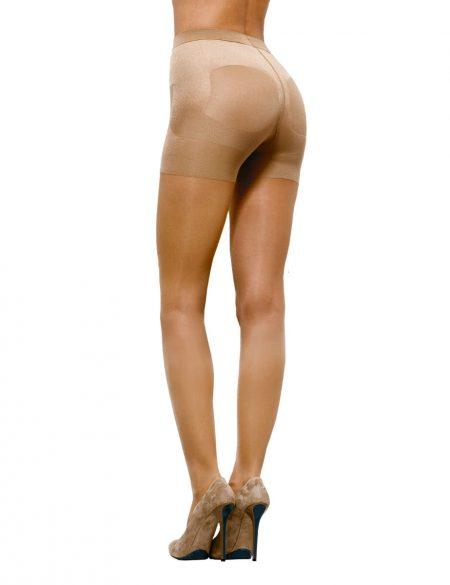 a visszér kompressziós szkleroterápiája küzdelem a lábak visszér ellen
