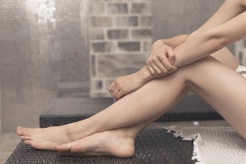 hogyan lehet erősíteni az ereket, ha vannak visszerek gyógyított visszér jógával